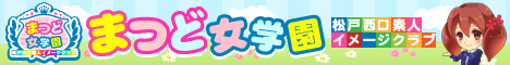 8843_banner_468_60.jpg