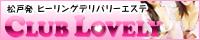 20883_banner_468_60.jpg