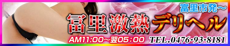 27562_banner_468_60.jpg