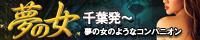 28312_banner_468_60.jpg