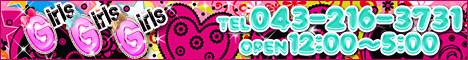 29112_banner_468_60.jpg