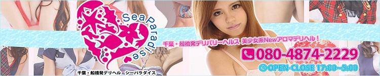 28064_banner_88_31.jpg