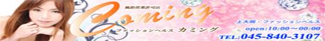 16021_banner_468_60.jpg