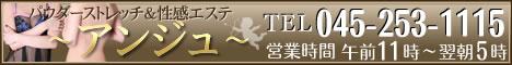 19078_banner_468_60.jpg