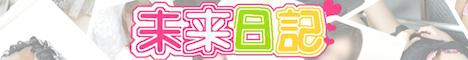 22437_banner_468_60.jpg