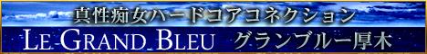 24542_banner_468_60.jpg