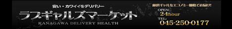 25035_banner_468_60.jpg