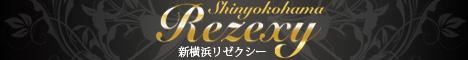 26241_banner_468_60.jpg