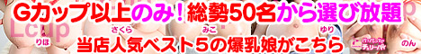 27343_banner_468_60.jpg