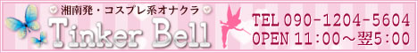 27347_banner_468_60.jpg