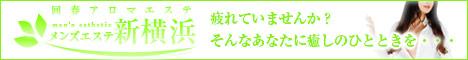 29924_banner_468_60.jpg