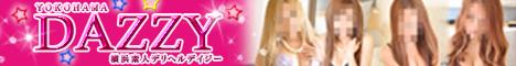16574_banner_468_60.jpg