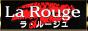 25989_banner_88_31.jpg