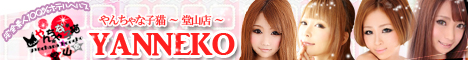 11695_banner_468_60.jpg