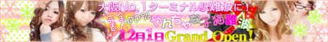 12765_banner_468_60.jpg