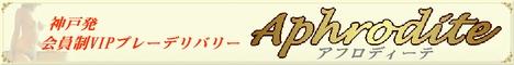 19853_banner_468_60.jpg