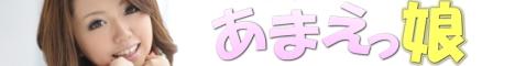 21141_banner_468_60.jpg