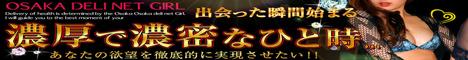 26227_banner_468_60.jpg