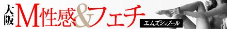 26251_banner_468_60.jpg