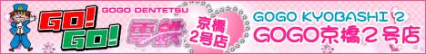 26601_banner_468_60.jpg