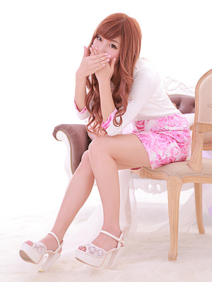 item_689291_25967_1.jpg