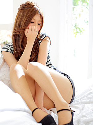 item_698288_25967_1.jpg