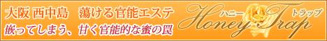 27336_banner_468_60.jpg