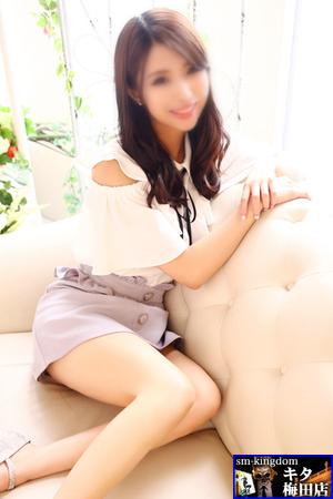 item_1294514_27647_1.jpg
