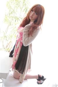 item_1002597_27578_1.jpg