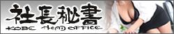 26260_banner_250_50.jpg