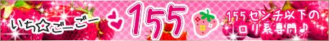 28446_banner_468_60.jpg