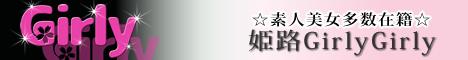 13884_banner_468_60.jpg