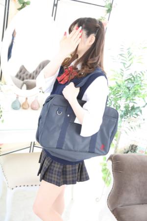 item_1460574_26601_1.jpg
