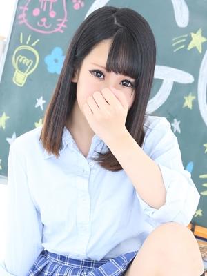 item_1467364_26149_1.jpg