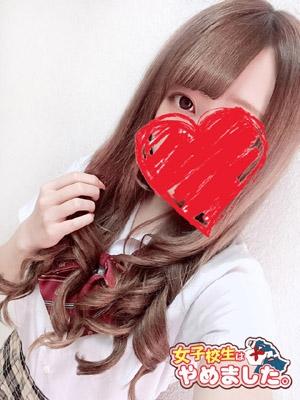 item_1578485_29281_1.jpg