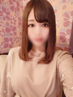 item_1585514_28315_1.jpg