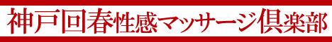 12720_banner_468_60.jpg