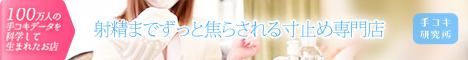 31594_banner_468_60.jpg