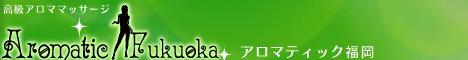 9194_banner_468_60.jpg
