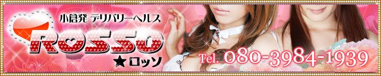 13178_banner_468_60.jpg