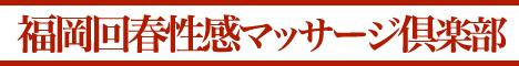 15790_banner_468_60.jpg