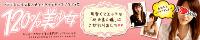 23913_banner_200_40.jpg