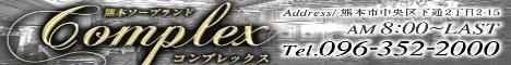 25208_banner_468_60.jpg