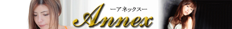 25537_banner_468_60.jpg