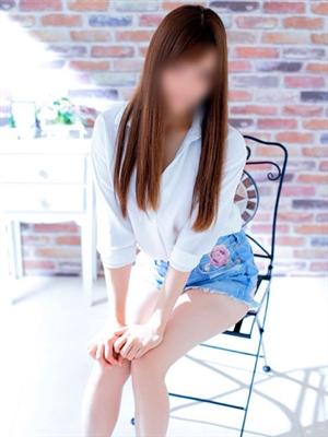 item_1503924_29234_1.jpg