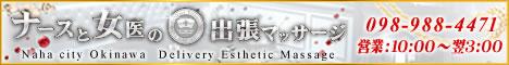 24830_banner_468_60.jpg