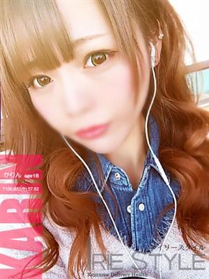 item_1084840_28239_1.jpg