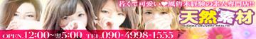27876_banner_468_60.jpg