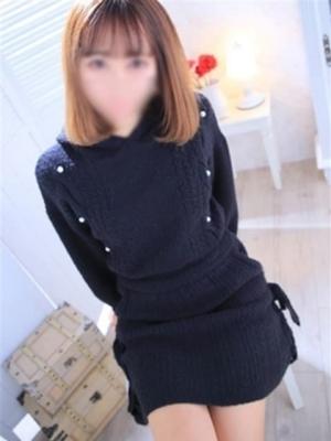 item_1519908_28101_1.jpg
