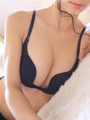 item_1521601_31488_7.jpg